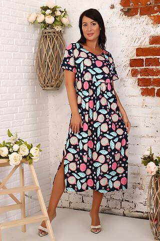 Платье 11516 НАТАЛИ