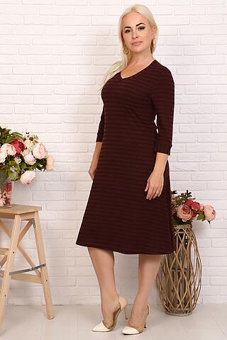 Платье 3657 НАТАЛИ