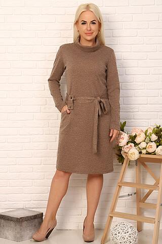 Платье 13354 НАТАЛИ