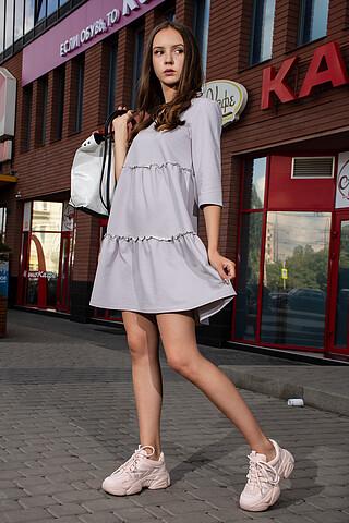 Платье 13613 НАТАЛИ