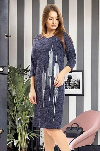 Платье 24603 НАТАЛИ