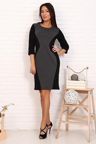 Платье 2396 НАТАЛИ