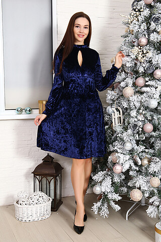 Платье 10514 НАТАЛИ