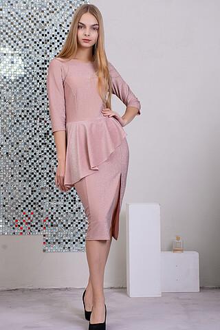 Платье 13380 НАТАЛИ