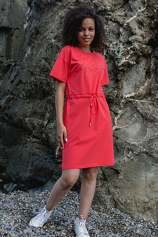 Платье 18003 НАТАЛИ