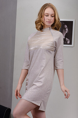 Платье 24809 НАТАЛИ