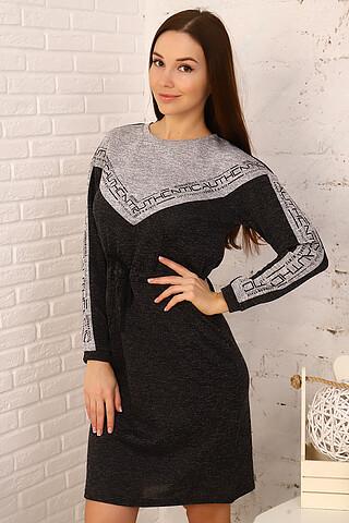 Платье 2647 НАТАЛИ