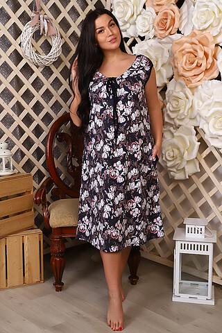 Платье 15087 НАТАЛИ