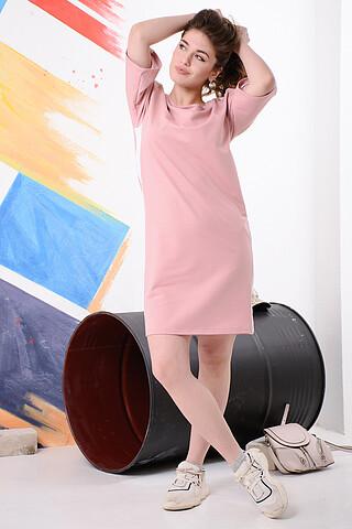 Платье 24315 НАТАЛИ