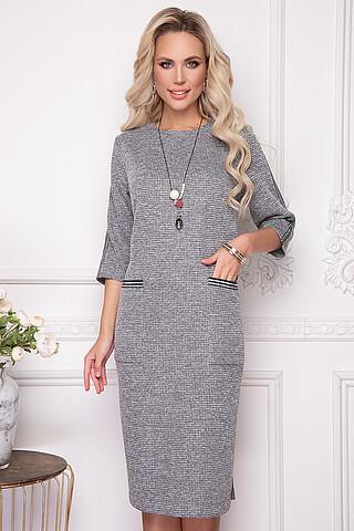Платье Дисполио BELLOVERA