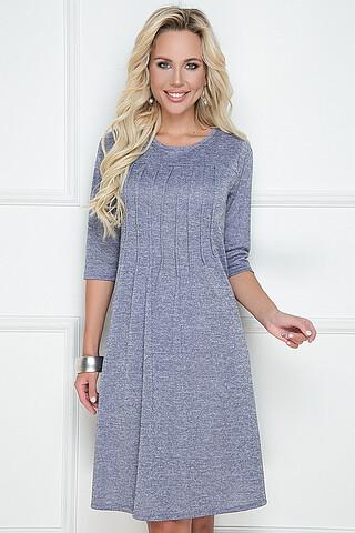 Платье Миноль BELLOVERA