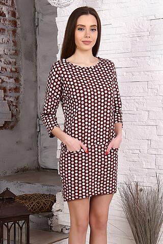 Платье 12868 НАТАЛИ