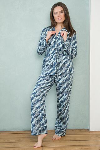 Пижама MODELLOS