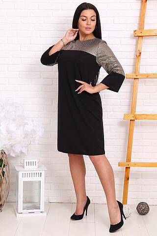 Платье 10371 НАТАЛИ