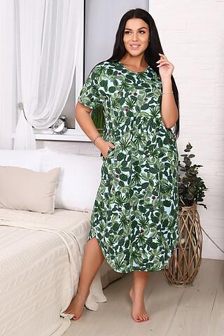 Платье 11547 НАТАЛИ