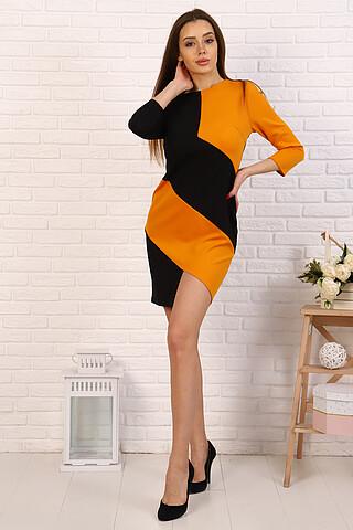 Платье 10376 НАТАЛИ
