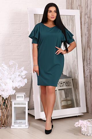 Платье 10374 НАТАЛИ