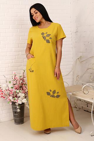 Платье 22160 НАТАЛИ