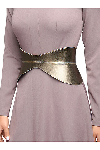 Корсет 1001 DRESS