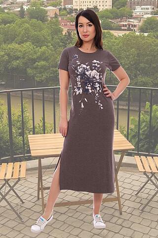 Платье 2515 НАТАЛИ