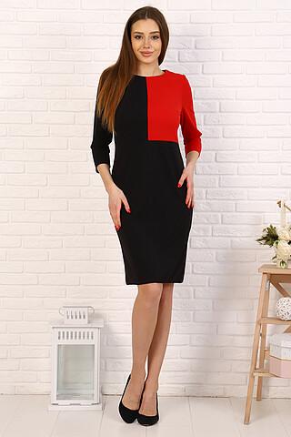 Платье 10372 НАТАЛИ