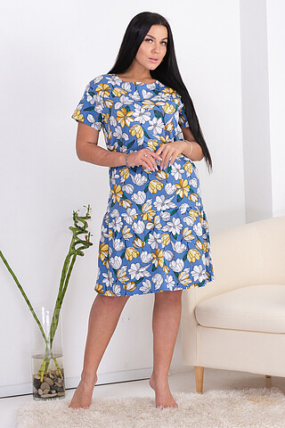 Платье 10550 НАТАЛИ