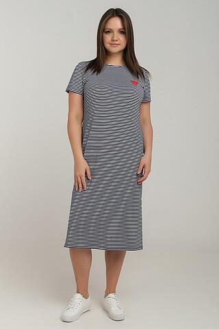 Платье женское ODEVAITE