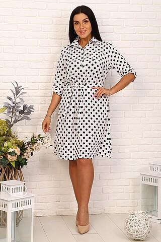 Платье 25010 НАТАЛИ
