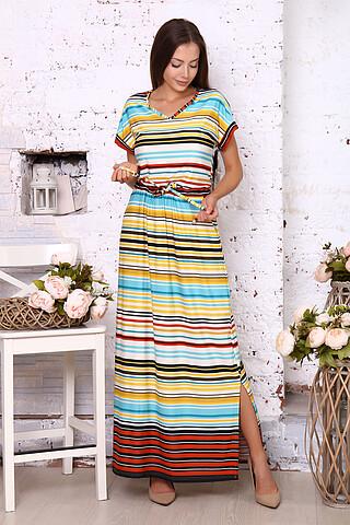 Платье 26035 НАТАЛИ