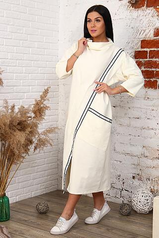 Платье 12007 НАТАЛИ