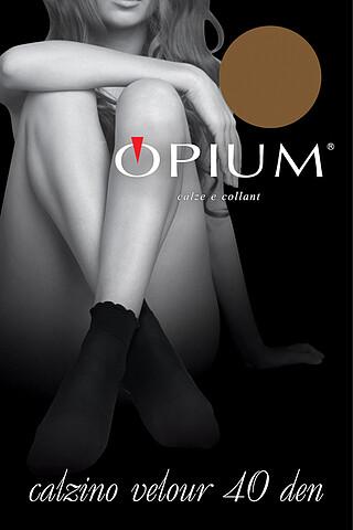 Носки OPIUM