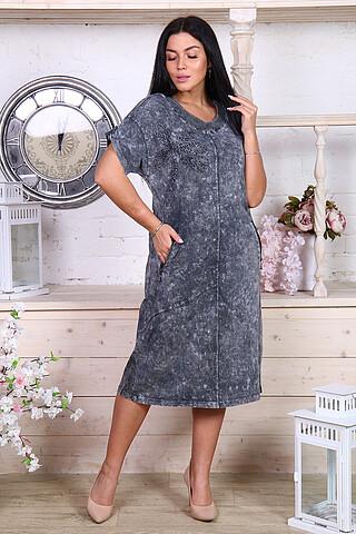 Платье 22171 НАТАЛИ