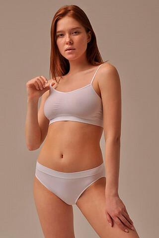 MY Трусы женские SL618 SLIP VITA BASSA (1/156) (bianco (белый) MY