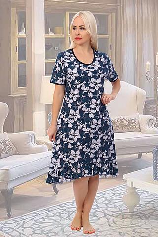 Платье 3615 НАТАЛИ