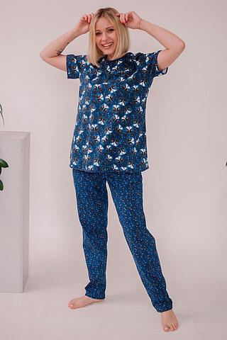 Пижама ALTEX