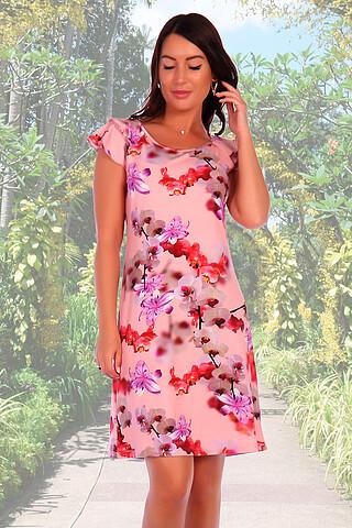Платье 2510 НАТАЛИ