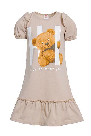 Платье Игрушка детское НАТАЛИ