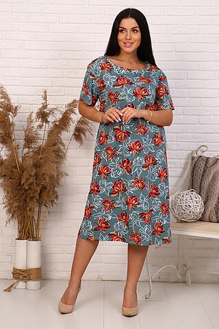 Платье 14548 НАТАЛИ