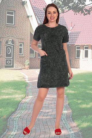 Платье 3418 НАТАЛИ