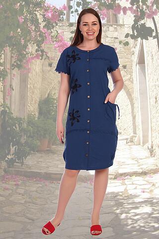 Платье 3411 НАТАЛИ