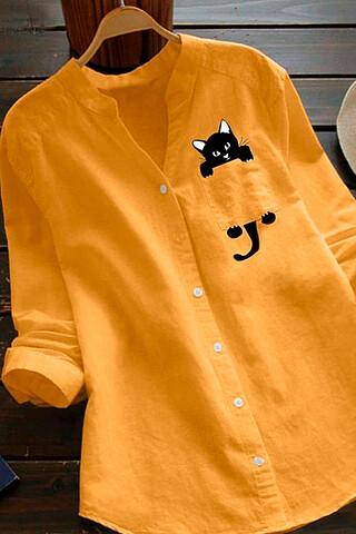 Рубашка BON-AR