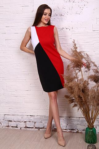 Платье 10384 НАТАЛИ