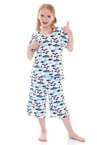 Пижама N.O.A.