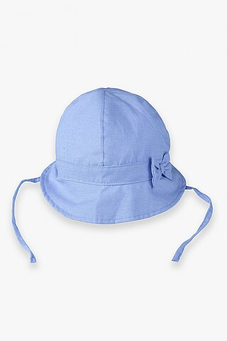 Шляпа 5.10.15
