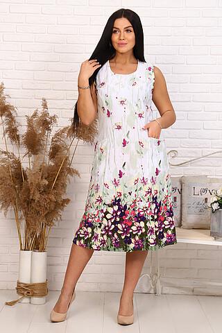 Платье 27585 НАТАЛИ
