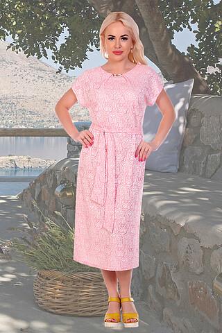 Платье 6853 НАТАЛИ