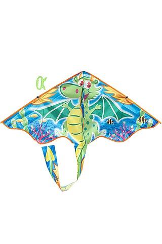 Воздушный змей BONDIBON