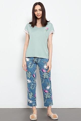 Комплект (футболка+брюки) MARK FORMELLE