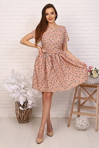 Платье 20617 НАТАЛИ