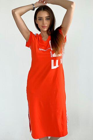 Платье 8087 НАТАЛИ